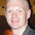 Jimmi Myccemeyer