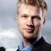 Kristian Kiehn Holst