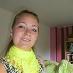 Linda Zoega Christiansen