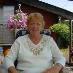 Anne-Dorthe Styrk