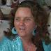 Hanne Sandgaard
