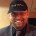 Kurt Salvesen