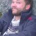 Kjartan Strøjgaard