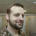Dann Nikolai Ernstsen