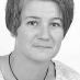 Annika Bak Hansen