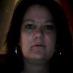 Tina Lyneborg