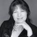 Sylvie Mamy profile image