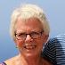 Ruth Jakobsen