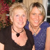 profile image of Jean Robinson