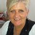 Birgitte Kirktved Avatar