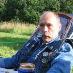 Hans Jørgen Eriksen