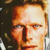 Frank Vesterdahl