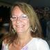 Prunier Josiane profile image