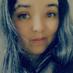 léar profile image