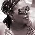 Shirley Louis-Onyebuashi