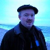 Søren Chr. Lund