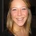 Heidi Henriksen