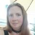 Tania Ruprecht Avatar