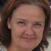 Jyotima Gustavsen Avatar