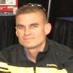 Nathan P. Avatar