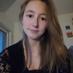 Linette Pedersen