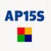 Serrurerie AP15S