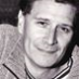Frank Broutin