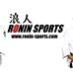 Ronin Sport