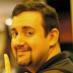 profile image of 喬丹尼