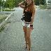 Пизда  молоденькие девушки с бесплатными мокрыми кисками
