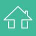 HostKeep Property Management