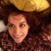 Vanessa Carrasqueira profile image