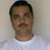 Ajit Tawde