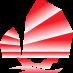 Hong Kong Tourism Board (HKTB)
