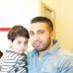 Mohammed Halloum