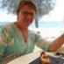 Patricia Delaval profile image
