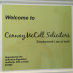 Ian ConwayMcColl Solicitors