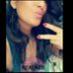 Geena Jolie profile image