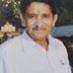 Kamaljit Chhibber