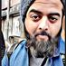 Haziq Bin Arif