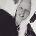 Line Kristensen Avatar
