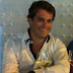 Customer profile image