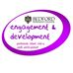Engagement AndDevelopment Avatar