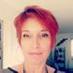 Lydie Henard profile image