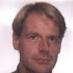 Rune Thorsen