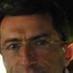 Pasquale Grimaldi Avatar