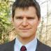 Geoffrey Stretton