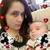 Deborah Disney profile image