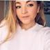 Laura Kerhornou profile image