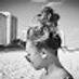 Emma Castry profile image